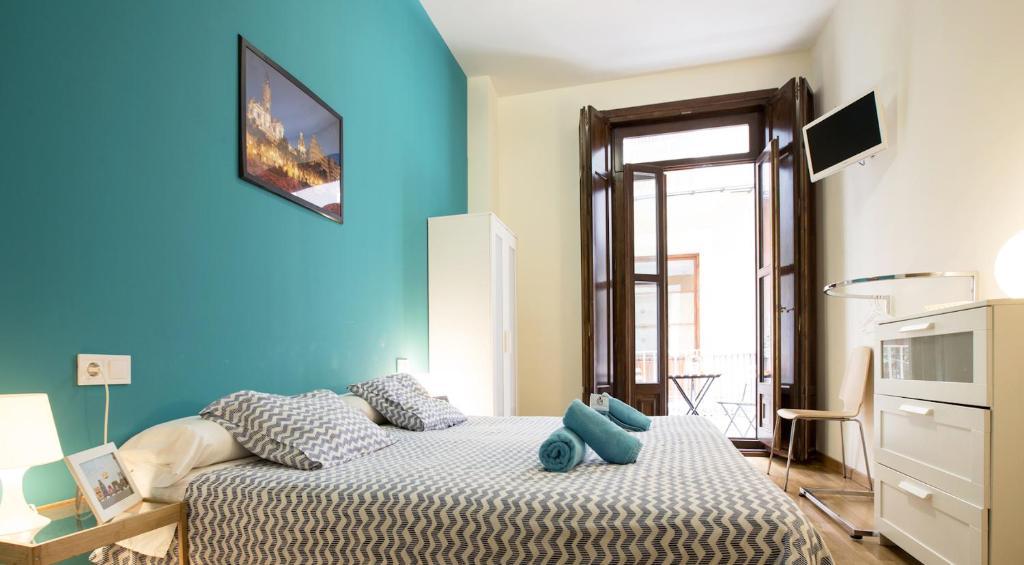 saint ferdinand rooms breakfast chambres d 39 h tes valence. Black Bedroom Furniture Sets. Home Design Ideas