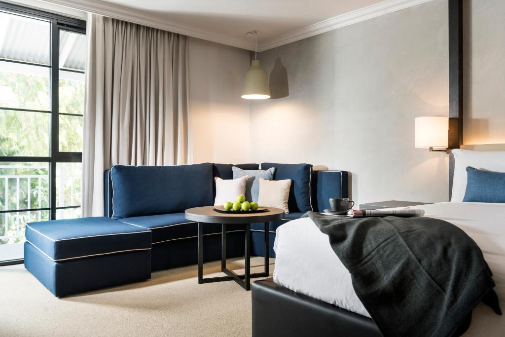 Carpet Cleaning Perth  Rooms