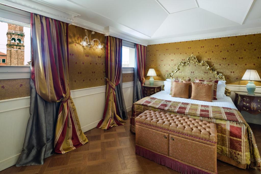 Small Leading Hotels Of The World Deutschland