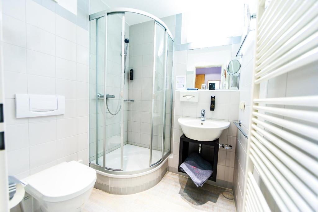 kaiserhof karlsruhe informationen und buchungen online. Black Bedroom Furniture Sets. Home Design Ideas