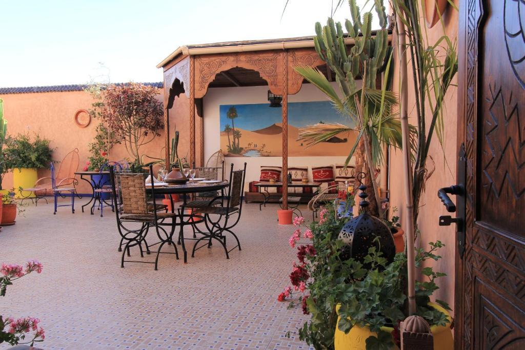 maison du soleil r servation gratuite sur viamichelin. Black Bedroom Furniture Sets. Home Design Ideas