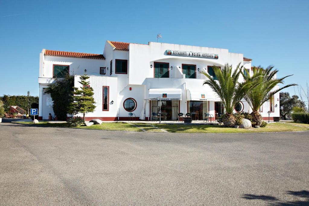 Casas rurales moira casas rurales reguengos de monsaraz - Casas rurales portugal ...