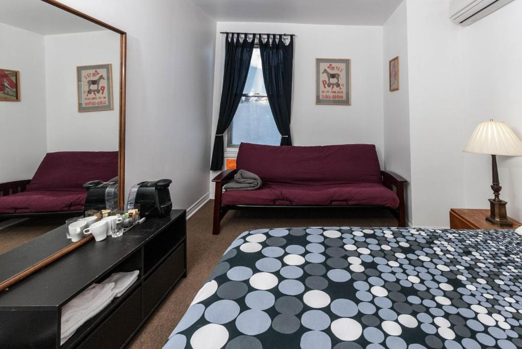 Chambres d 39 h tes pensione popolo chambres d 39 h tes montr al for Chambre d hote montreal