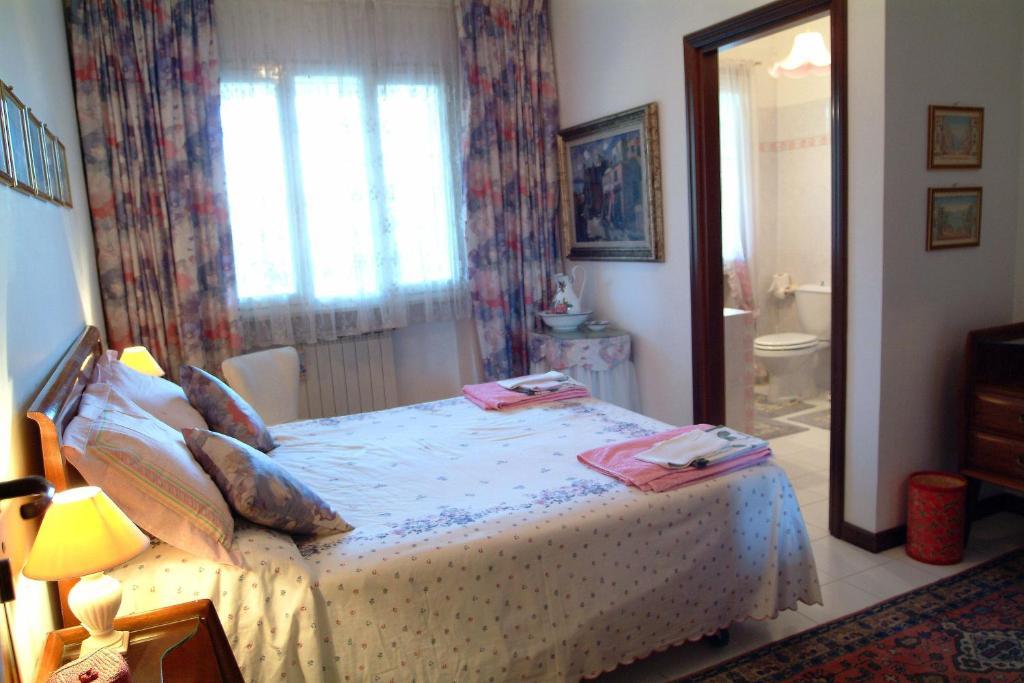 castelnuovo di porto single personals Singles hotels in las vegas awesome example of man's engineering emiliano m castelnuovo di porto, italy.
