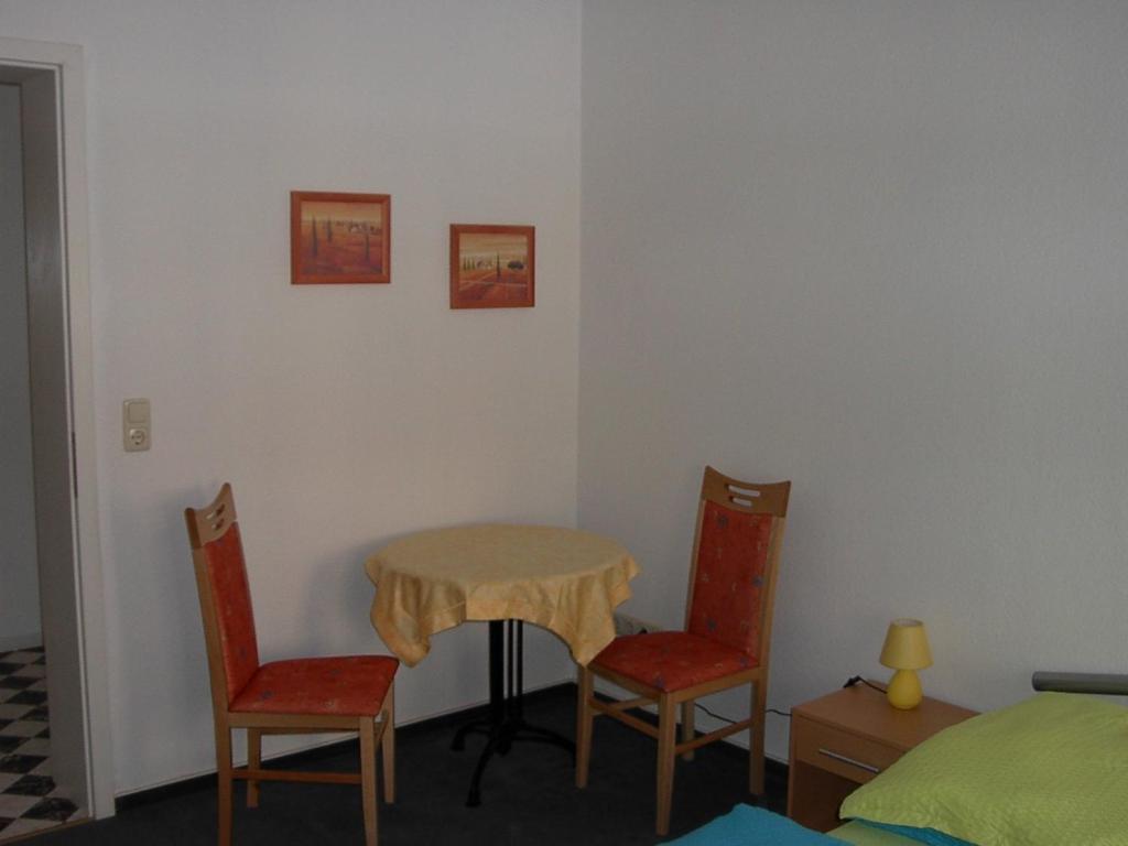 chambres d 39 h tes pension domicil chambres d 39 h tes leipzig. Black Bedroom Furniture Sets. Home Design Ideas