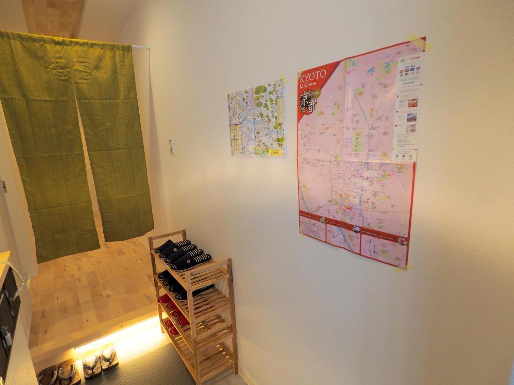 Objectif Zero Dechet Salle De Bain ~ kyoto oyado ginkakutei kyoto voir l offre evaluation