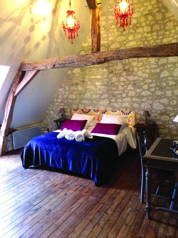 Chambres d 39 h tes aquarelle chambres d 39 h tes sainte for Aquarelle piscine hotel seneffe