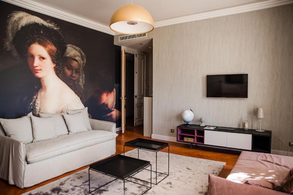 Chambres d 39 h tes la villa guy chambres d 39 h tes b ziers - Chambres d hotes dans l herault ...