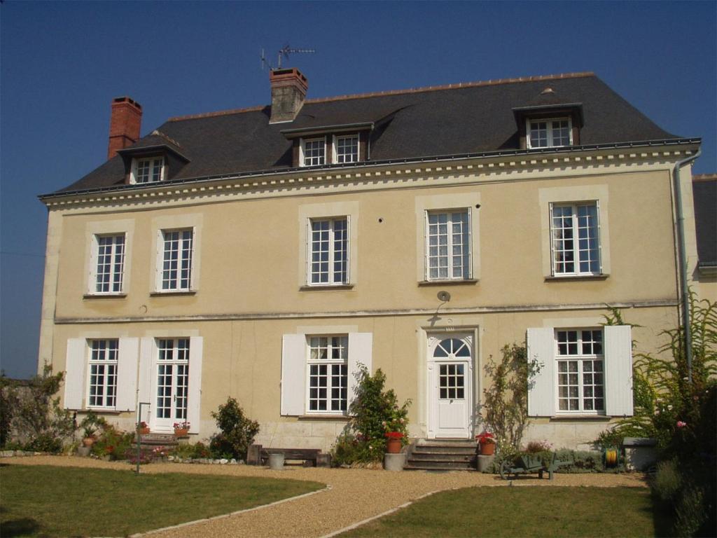 St georges chambres d 39 h tes chambres d 39 h tes saint - Chambres d hotes bourg saint maurice ...