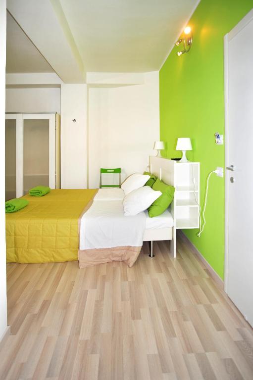 il soffio di eolo r servation gratuite sur viamichelin. Black Bedroom Furniture Sets. Home Design Ideas