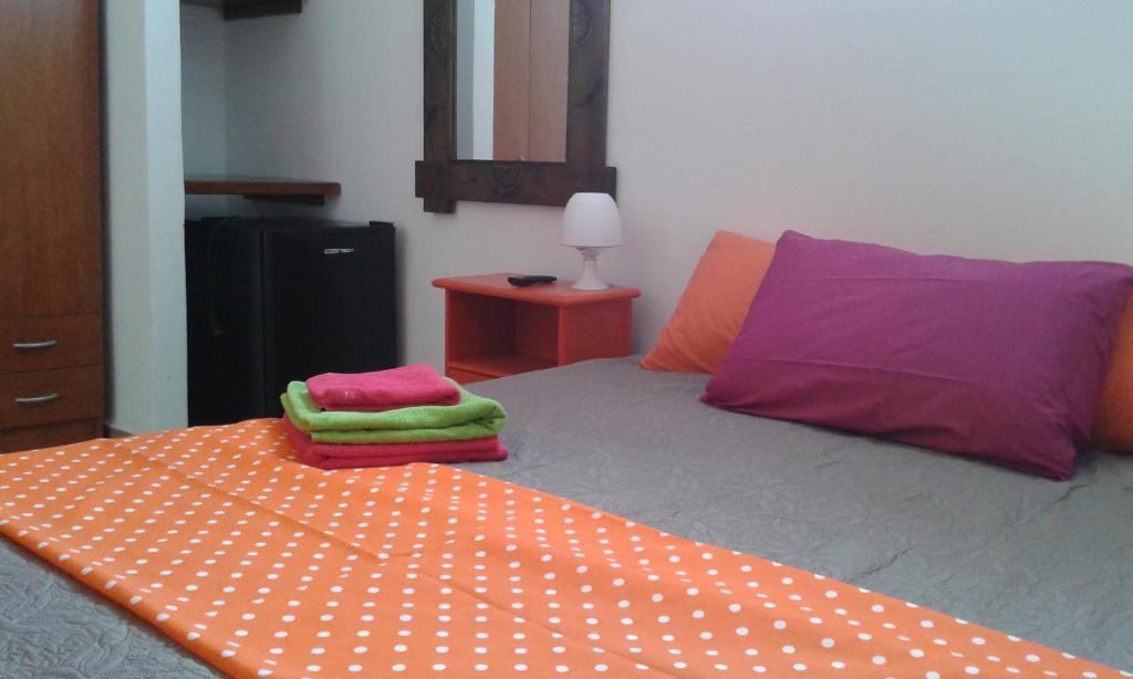 Bed and Breakfast Calik