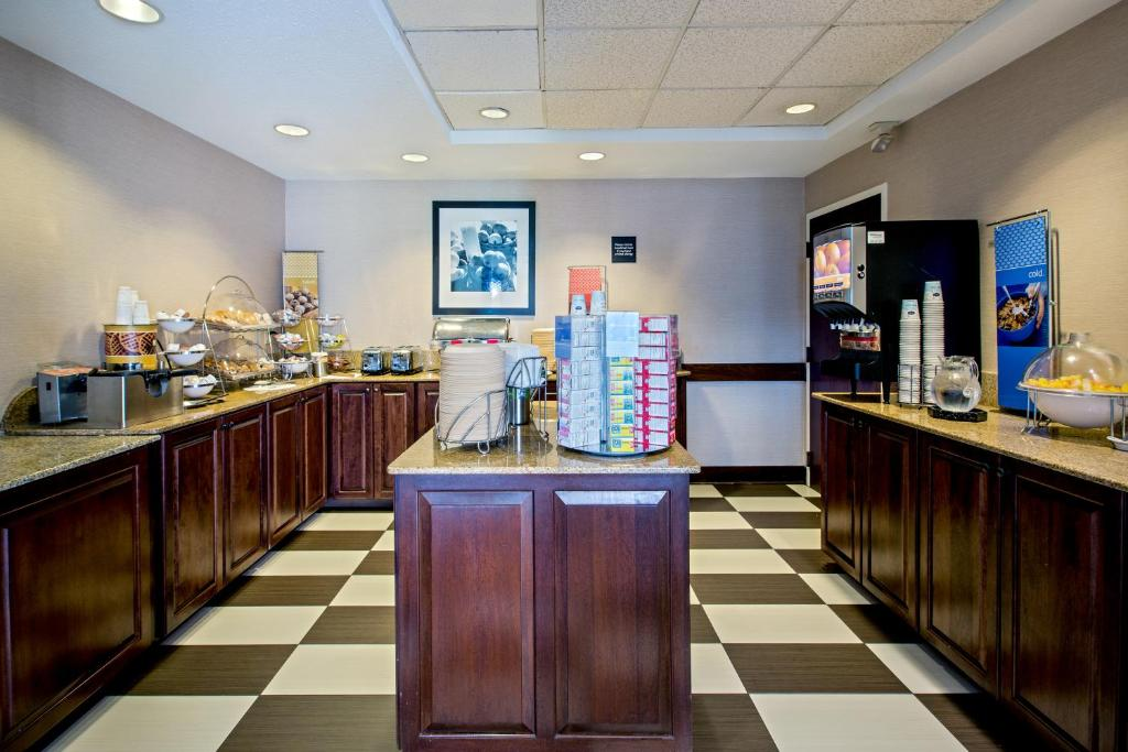 Springfield Ma Restaurants With Private Rooms