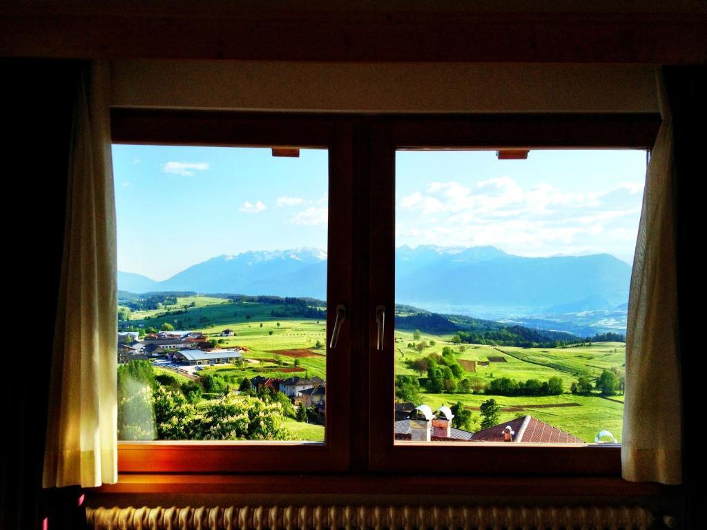 Blumen Hotel Bel Soggiorno - Réservation gratuite sur ViaMichelin