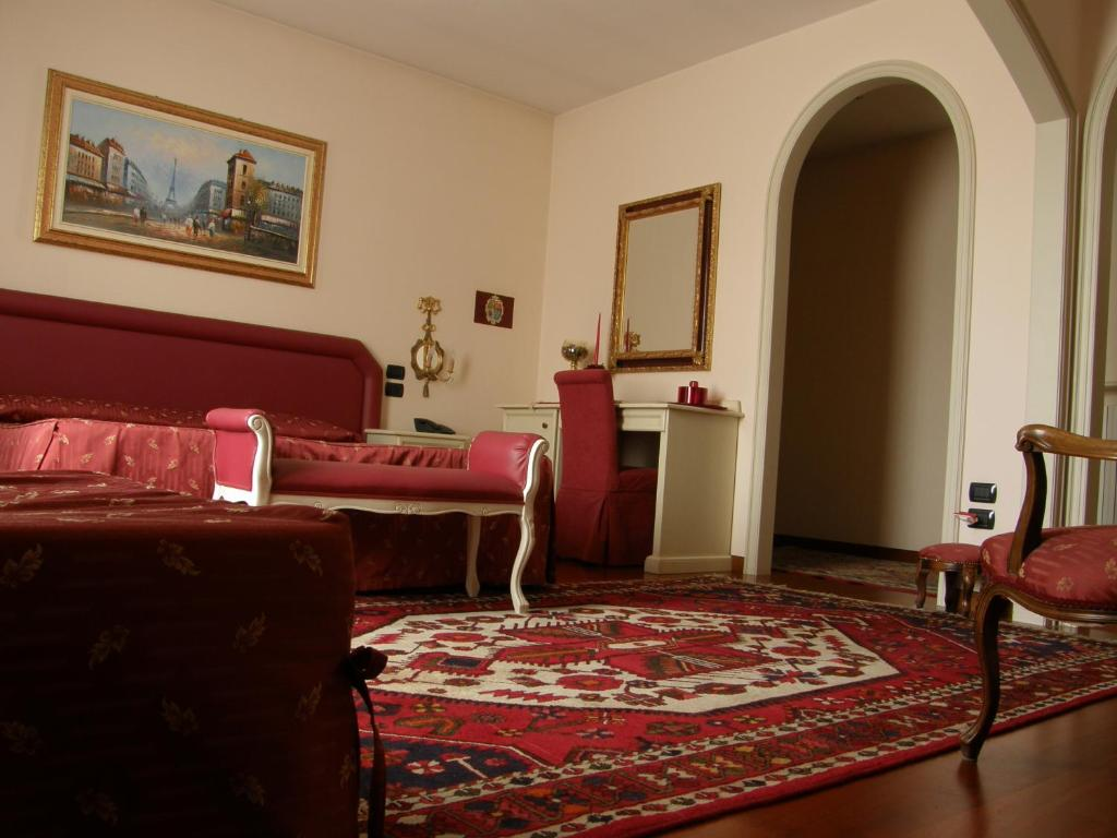 residence meuble 39 cortina zero branco book your hotel