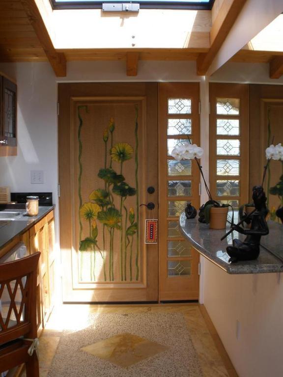 Secret garden inn del mar book your hotel with viamichelin for Secret hotel booking
