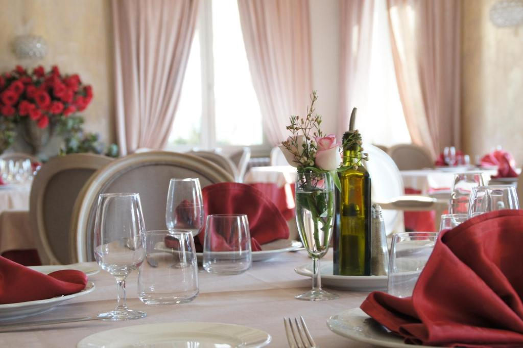 Appart Hotel Les Pennes Mirabeau