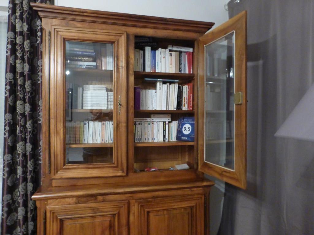 chambre d 39 h tes le tilleul de canac chambres d 39 h tes rodez. Black Bedroom Furniture Sets. Home Design Ideas