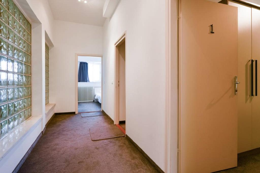 Chambres d 39 h tes guesthouse nice room chambres d 39 h tes zadar for Chambre d hotes nice
