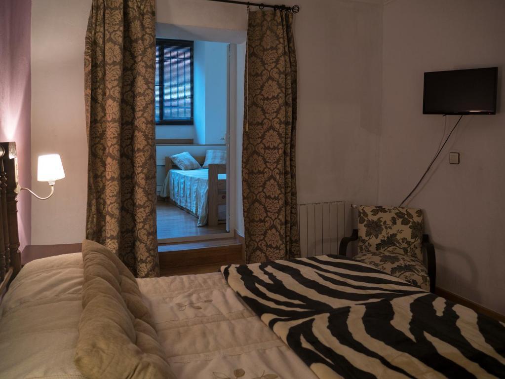 La casa de los aromas villena online booking viamichelin - La casa de los aromas villena ...
