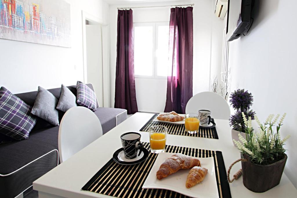 Clearview Apartment Dubrovnik 3, Dubrovnik – View Deal – Guest reviews