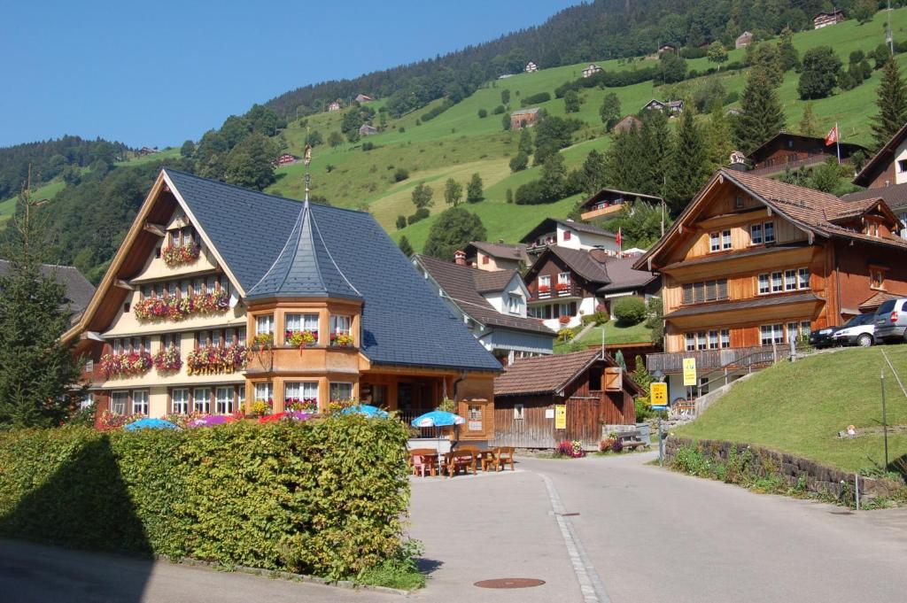 Hotels In St Johann Deutschland