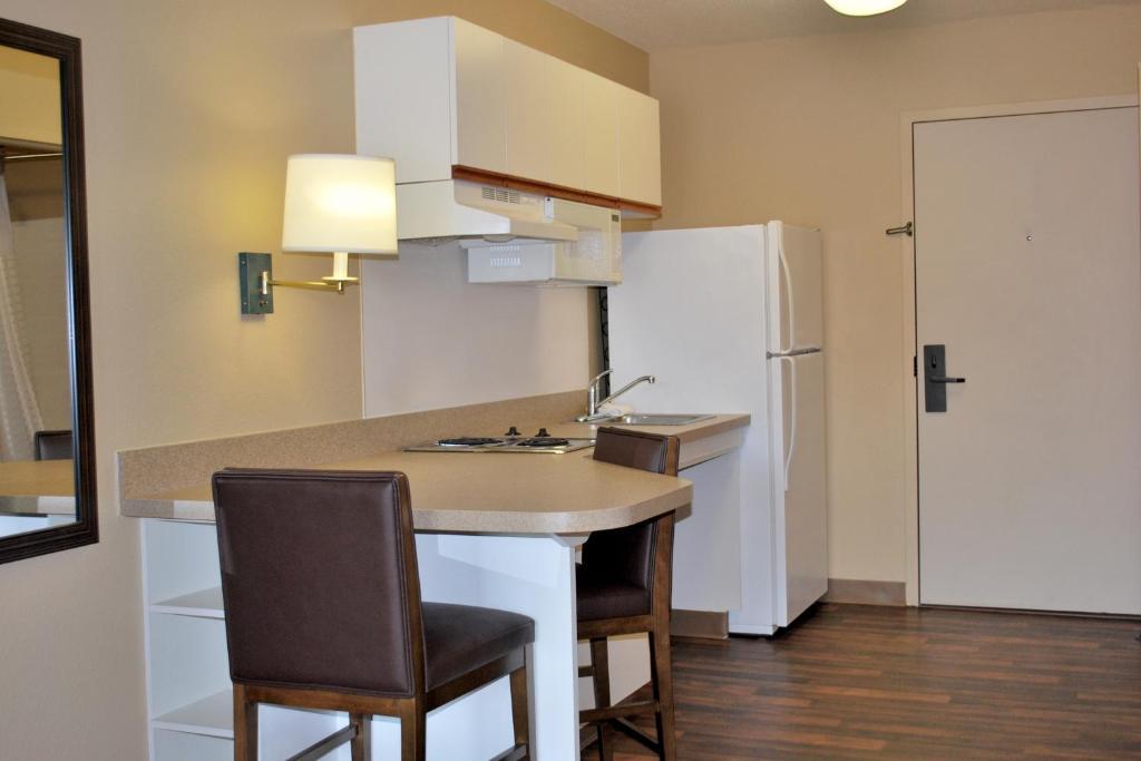 Extended Stay America Hotel Orlando Altamonte Springs