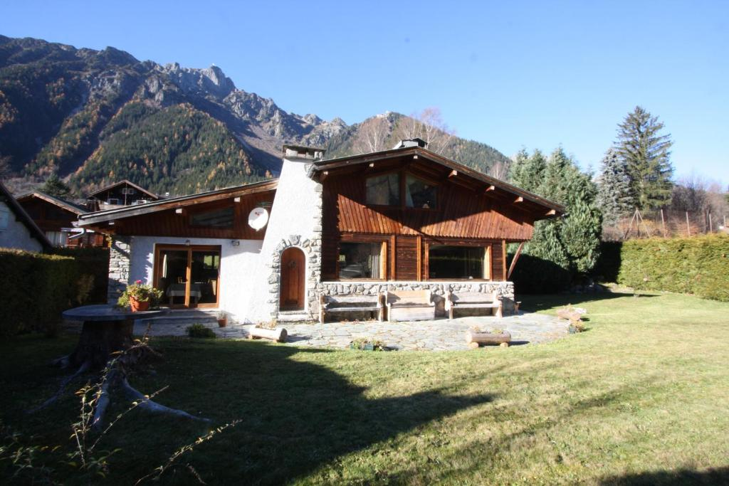 chalet martinique locations de vacances chamonix mont blanc