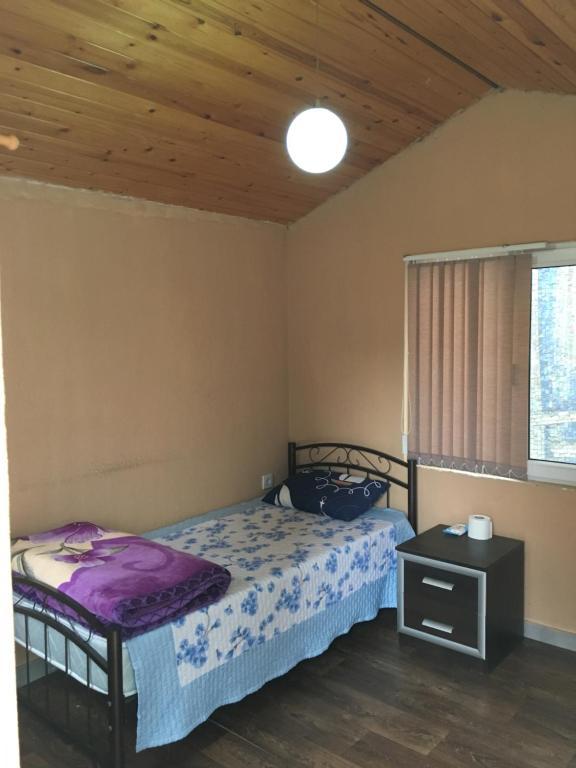 Chambres d 39 h tes hostel 44 chambres d 39 h tes bakou - Chambre d hotes la turballe 44 ...