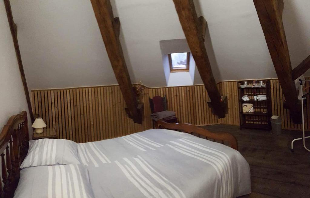 Chambres deschamps maison rohmer chambres chez l - Chambre d hote sainte marie aux mines ...