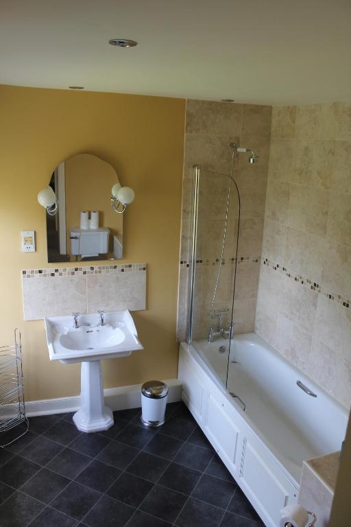 Bloomfield House Hotel Bath