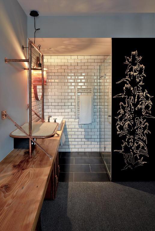 Hotel Restaurant Au Boeuf Couronn 233 Paris Informationen
