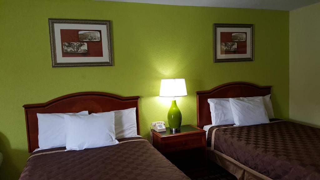 Garner Restaurants With Private Rooms