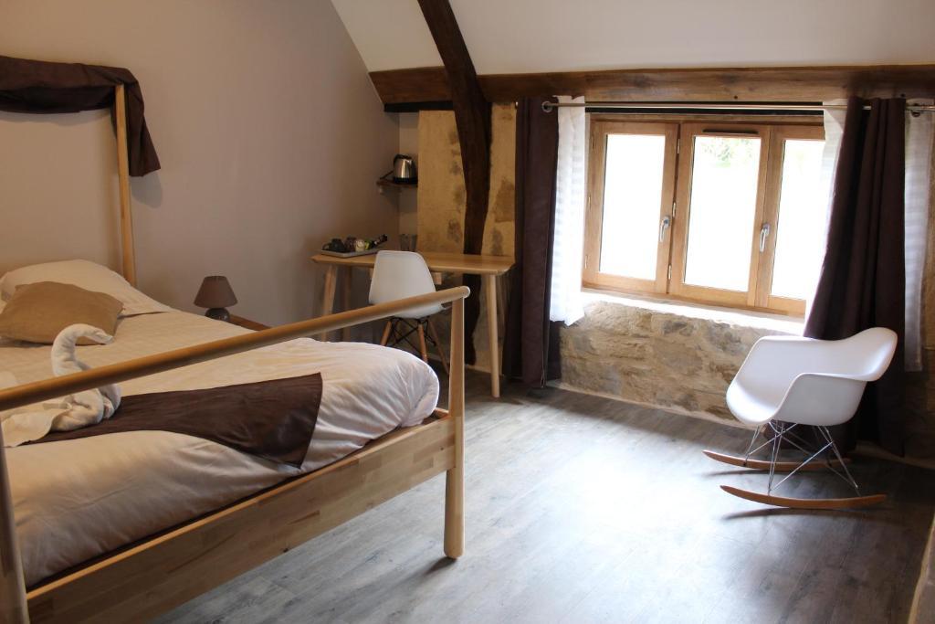 la crois e des vall es figeac online booking viamichelin. Black Bedroom Furniture Sets. Home Design Ideas