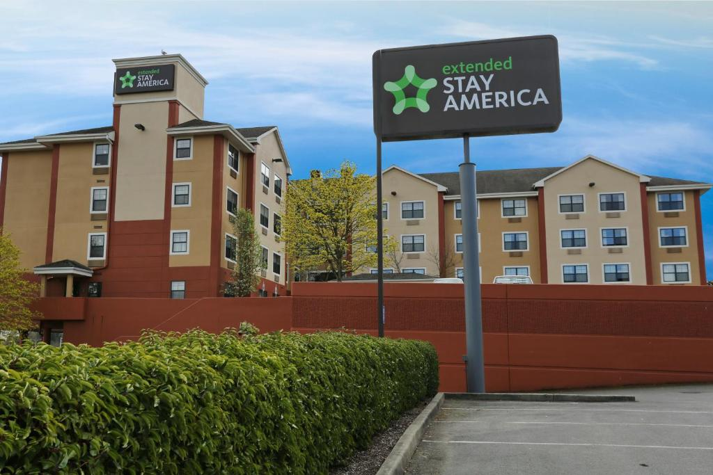 <div data-et-view=NAFQCDCcdXDPdFO:1</div Extended Stay America - Tacoma - South
