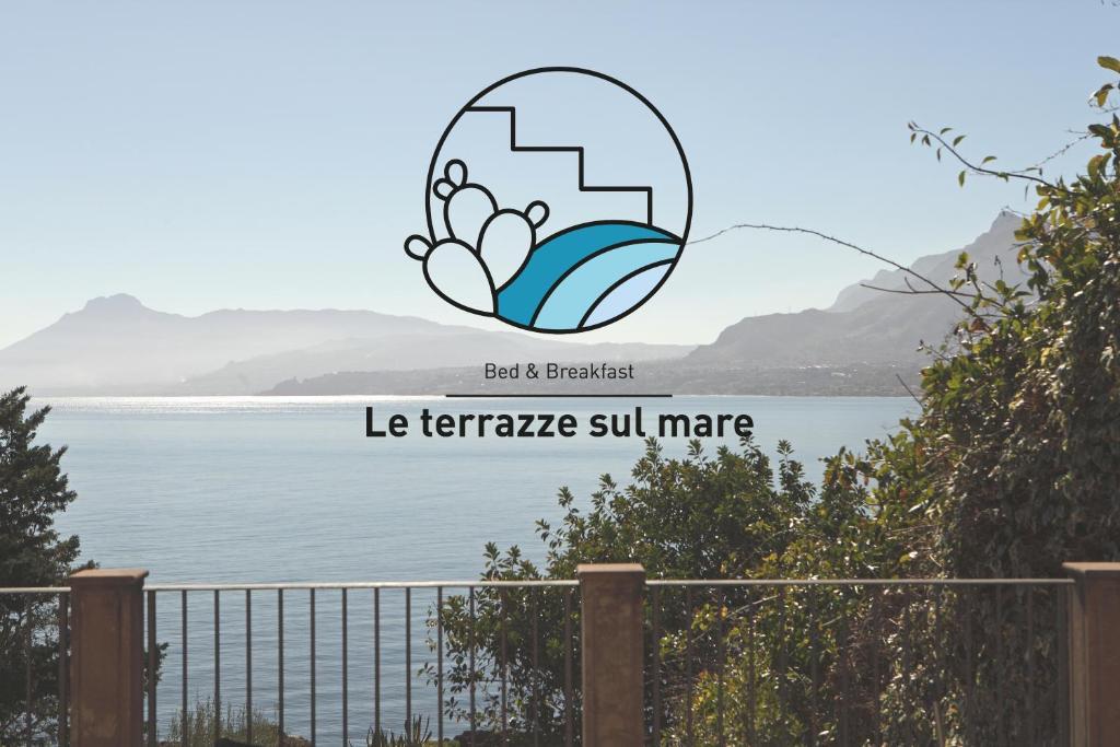Terrazze sul mare, Bed & Breakfast Santa Flavia