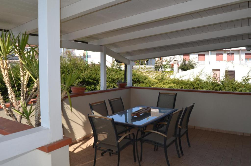 Apartamento Collina del sole e del mare (Itália Pescara) - Booking.com