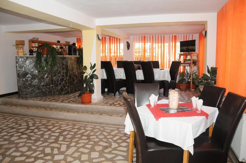Katy Restaurants With Private Rooms