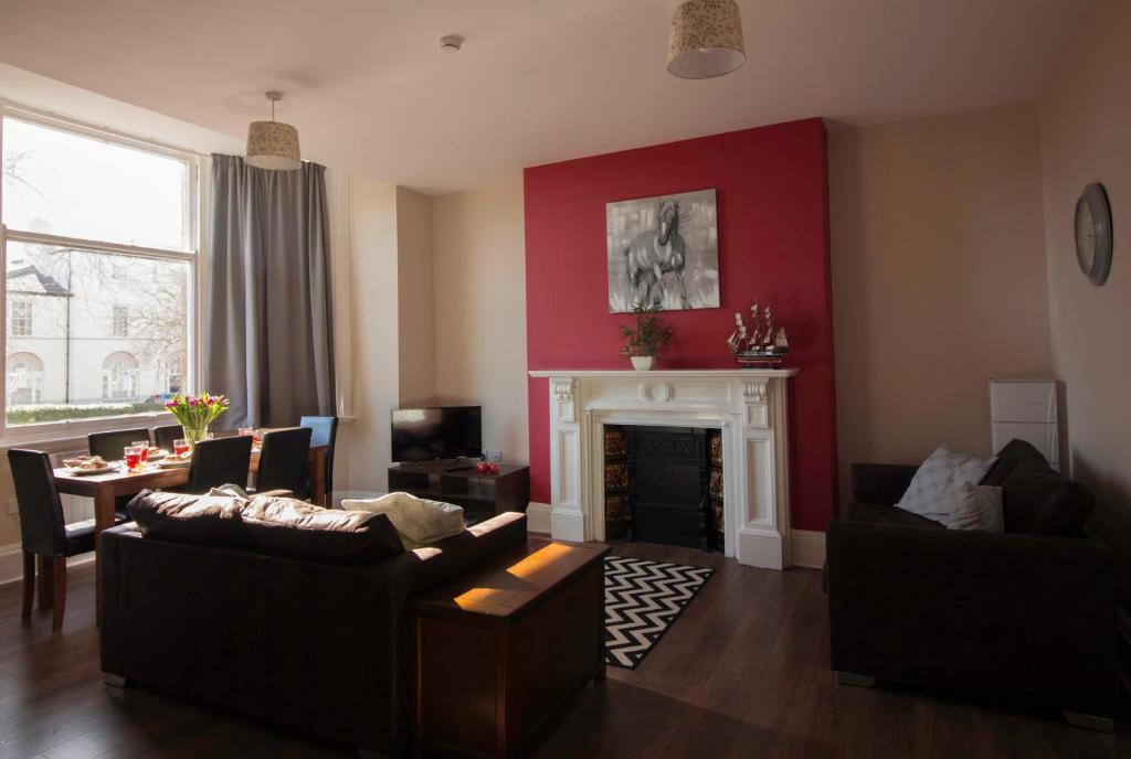 Hotels In Doncaster With Family Rooms