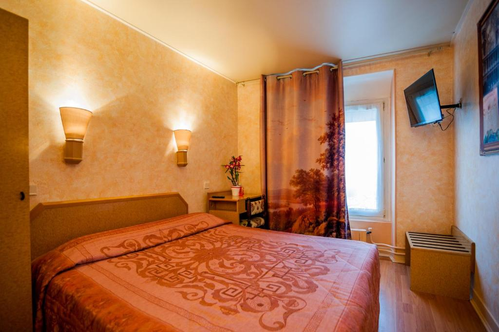 hotel leonard de vinci paris book your hotel with