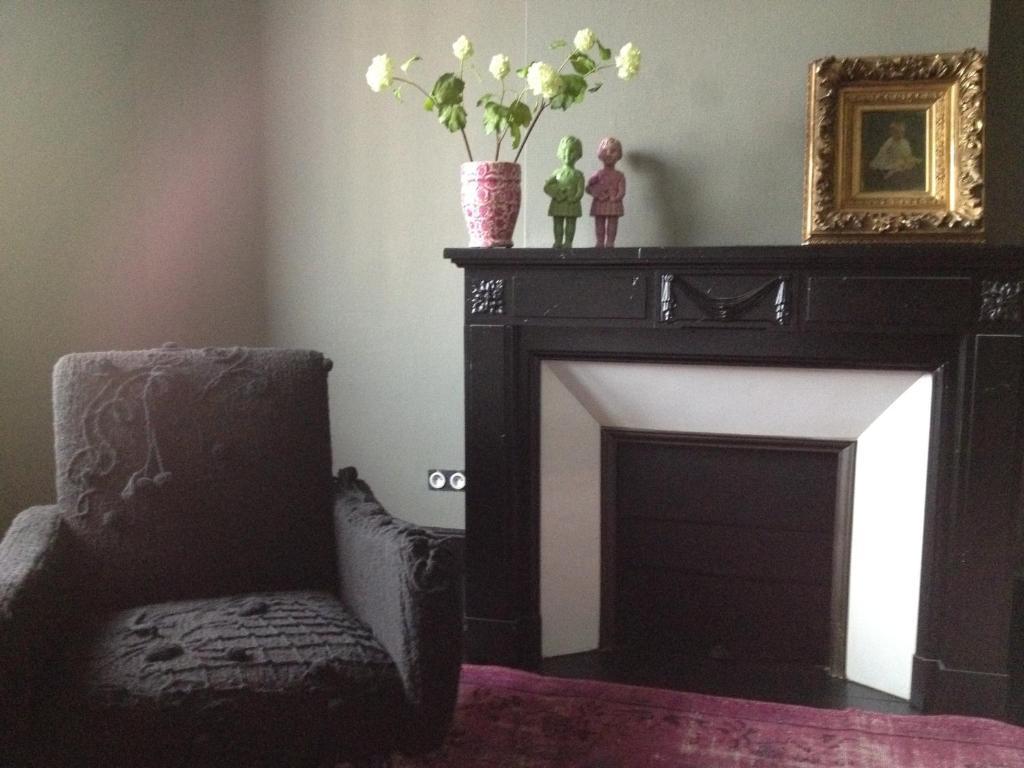 la villa 1901 nancy informationen und buchungen online. Black Bedroom Furniture Sets. Home Design Ideas
