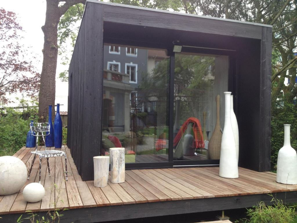 chambres d 39 h tes la villa 1901 chambres d 39 h tes nancy. Black Bedroom Furniture Sets. Home Design Ideas