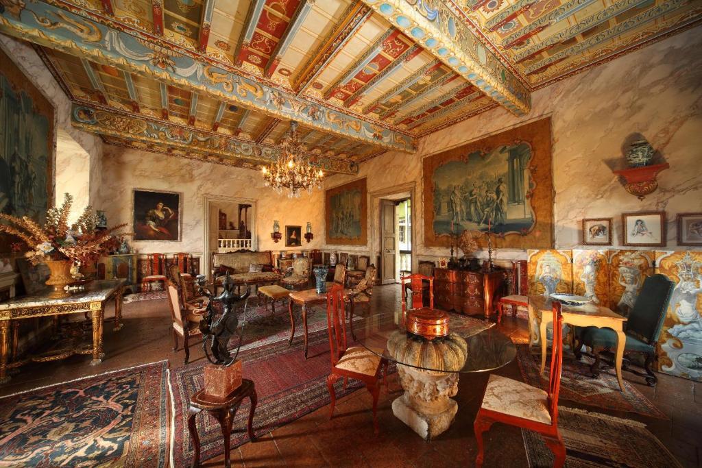 Resultado de imagen para Château de Mauriac