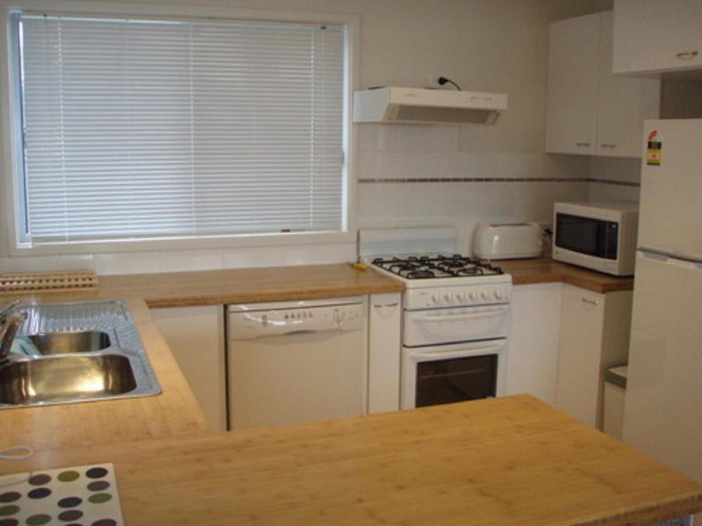 Apartamento aspect 2 austr lia jindabyne for Aspect australia