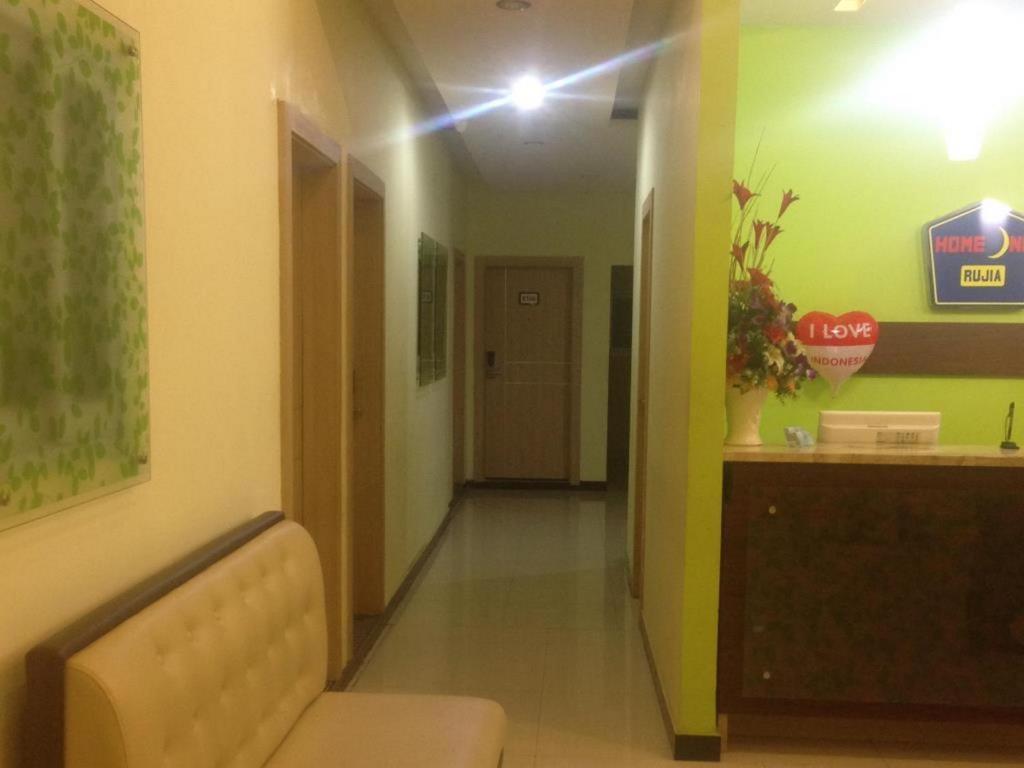 Ancol Mansion Pacific Ocean 50i 2 Seite 8 Hotels In Cempaka Baru Viamichelin