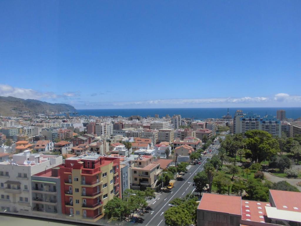 cerca italiano sexy cerca de Santa Cruz de Tenerife