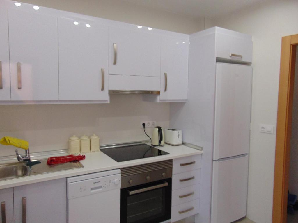 Berühmt Benutzerdefinierte Küchenschränke Houston Galerie - Küche ...