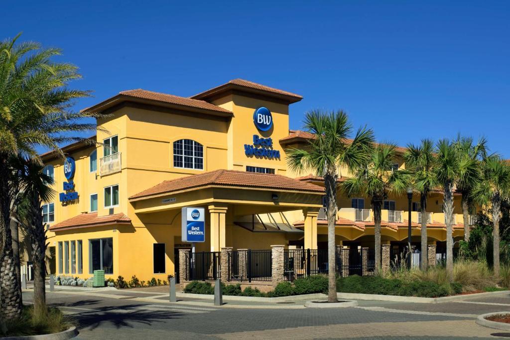 Florida's most popular lgbtq getaways