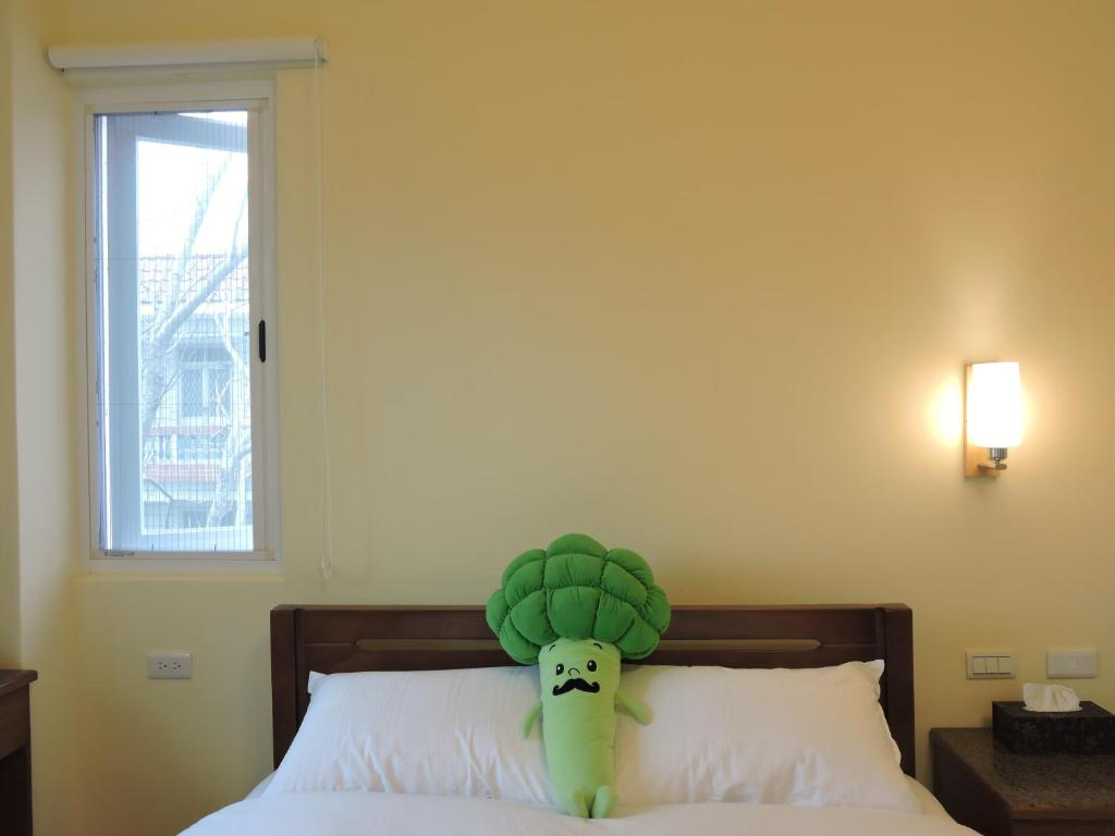 Renting A Room In Your Home Ireland