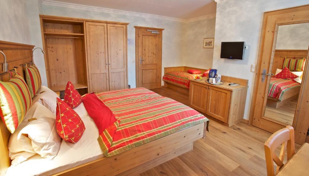 landgasthof deutsche eiche r servation gratuite sur viamichelin. Black Bedroom Furniture Sets. Home Design Ideas
