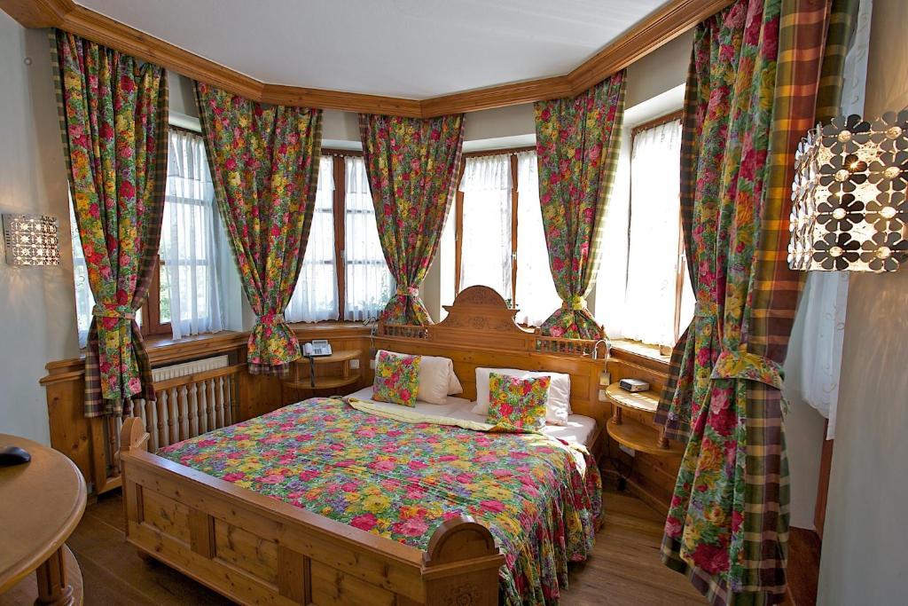 landgasthof deutsche eiche gr benzell viamichelin informationen und online buchungen. Black Bedroom Furniture Sets. Home Design Ideas